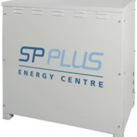 SP-PLUS-Energy-Centre