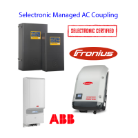 Selectronic-AC-Coupling