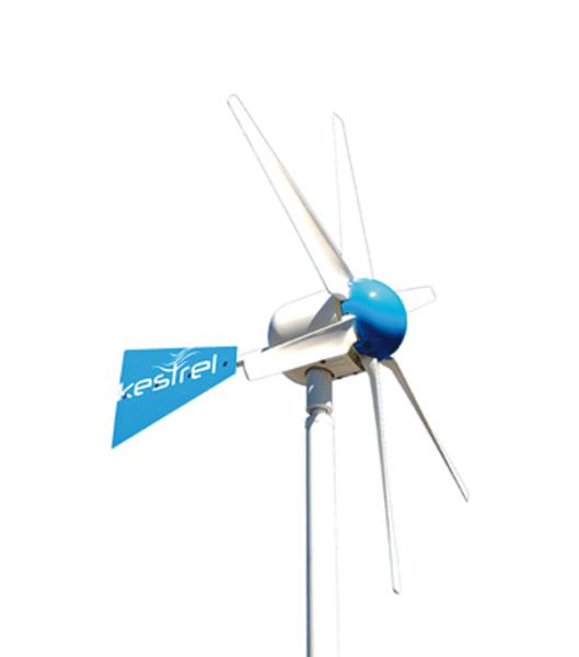 Kestrel-e300-e400