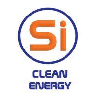 Si Clean Energy