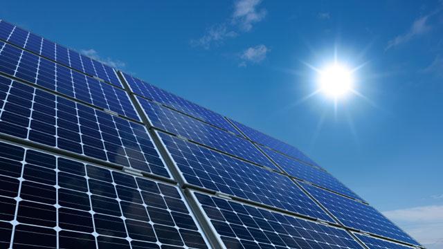 Solar-panels-jpg
