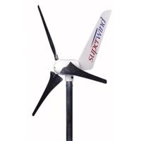 superwind-350