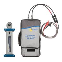 Solmetric-PV-Analyzer-1000S