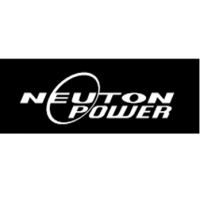 Neuton Batteries