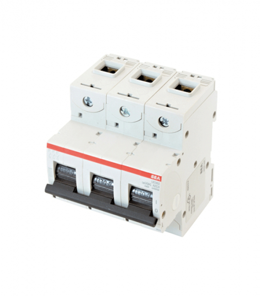 S800-Series-DC-Isolators