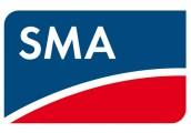 SMA-brand