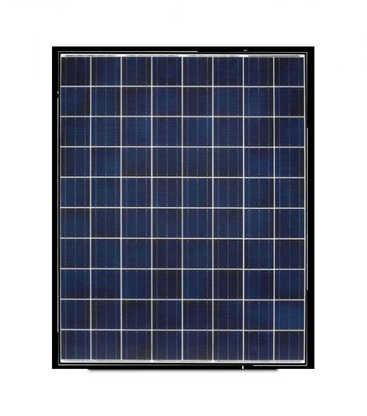 Kyocera KD315GH-4FB Panel Data Sheet