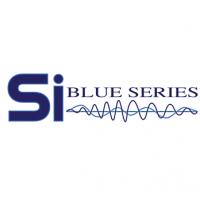 Si Blue Series