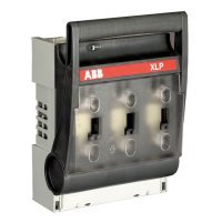 XLP-Easyline-DC-Fuse-Isolators