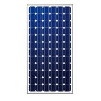 Solar Tools
