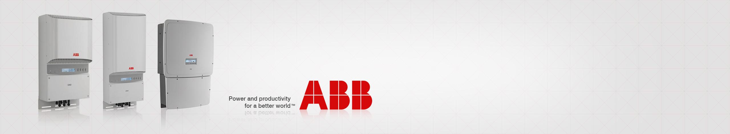 ABB-Slider