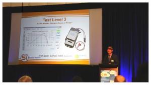 Peter-presenting-CEC2014-4-web