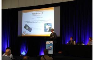 Peter-presenting-CEC2014-web