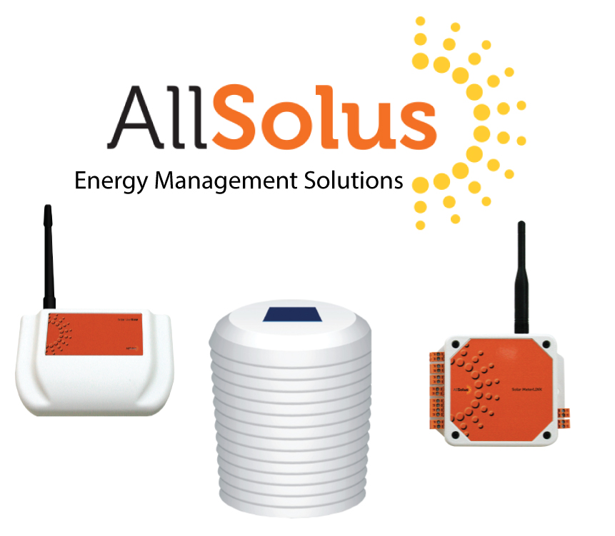 AllSolus-group