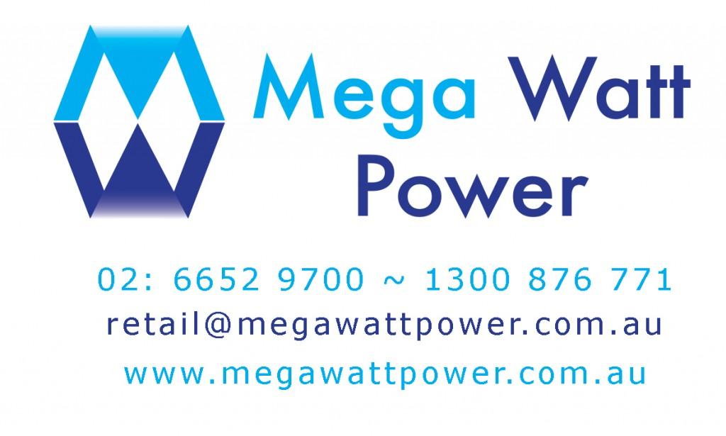 MWP-Adress-Card-1