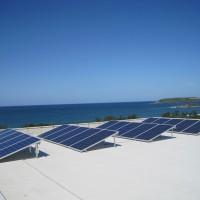 Tradewinds Appt, Coffs Harbour