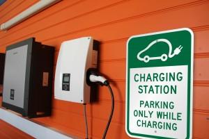 Tesla-charging-3