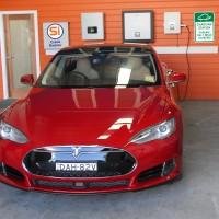 Tesla-charging-2