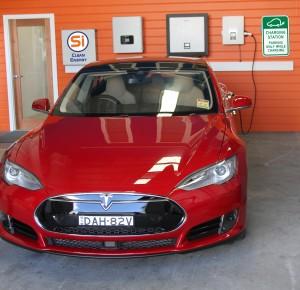 Tesla-charging-1