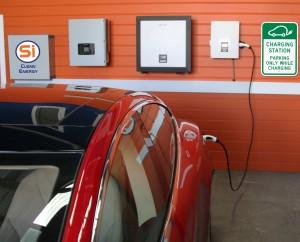 Tesla-charging-4