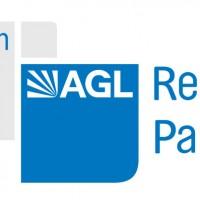 agl-logo-tag