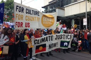 climate-march-2