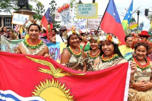 climate-march-3