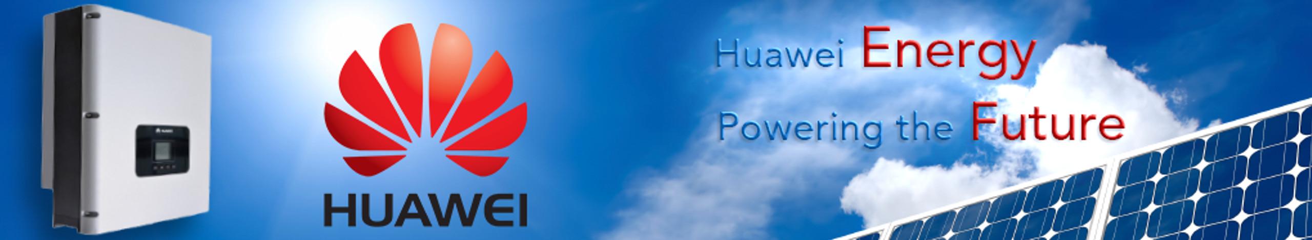 Huawei-slider-banner