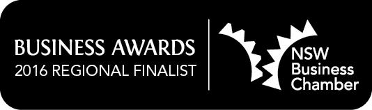 2016-regional-finalist-logo