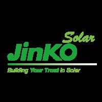 Jingo Solar