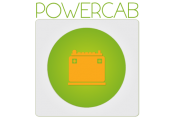 PowerCab-brand