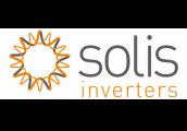 Solis-brand