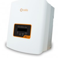 solis mini inverter